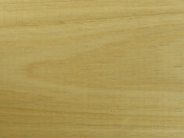 New England Blackbutt Solid Flooring 06