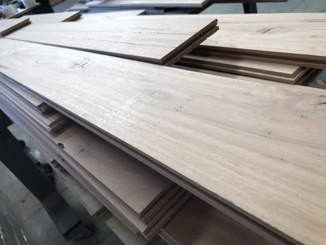 Northern Beach Solid Flooring 03