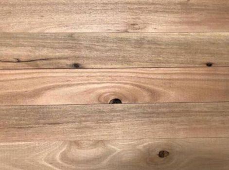Tallowwood Solid Flooring 01