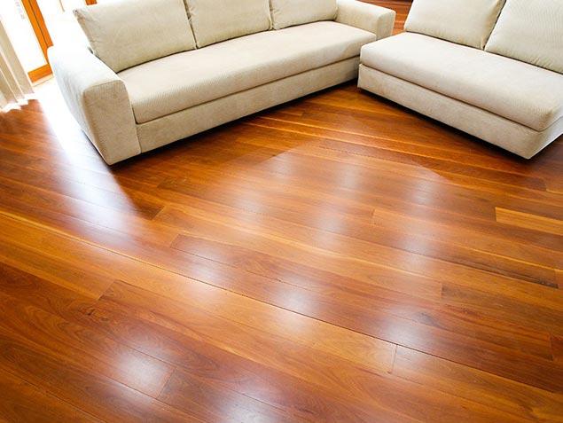 Turpentine Flooring 01