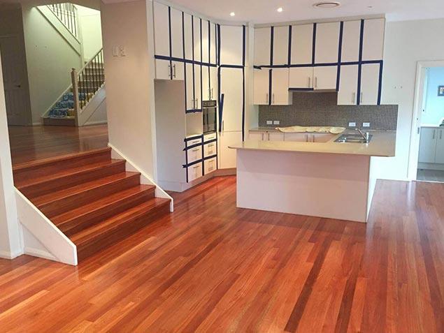 Turpentine Flooring 02