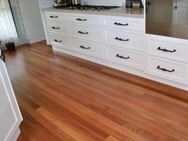 Turpentine Flooring 03