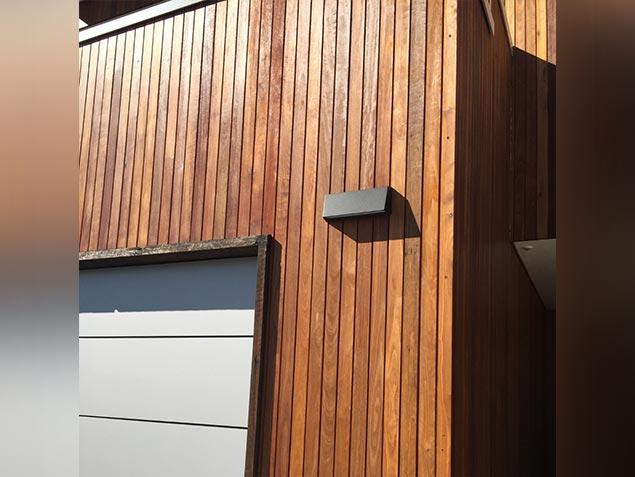 Wood=elements Sg01
