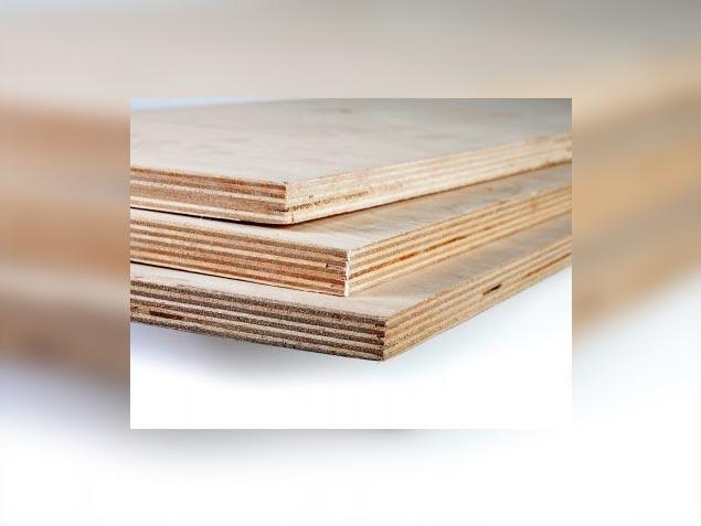 Hurford Plywood 400x300