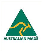 Australia Made Logo (2)