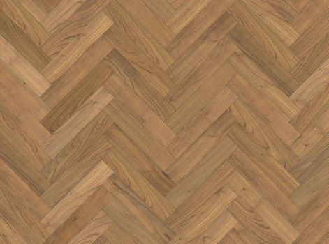 Spotted Gum Raw Parquetry